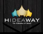 株式会社ハイダウェイ|TV番組/WEB動画/オウンドメディア制作|HIDEAWAY Inc.